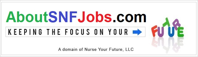 AboutSnfJobs.com